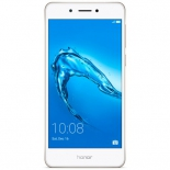 смартфон Huawei Honor 6c 3/32Gb, золотистый