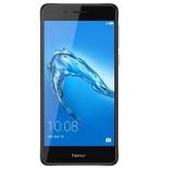 смартфон Huawei Honor 6c 3/32Gb, серый