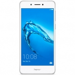 смартфон Huawei Honor 6c 3/32Gb, серебристый