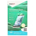 защитное стекло для смартфона Onext для Apple iPhone 7 Plus черное
