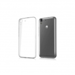 чехол для смартфона Huawei для Honor 4C Pro