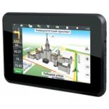 навигатор Prology iMap-7700 Tab
