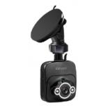автомобильный видеорегистратор Ginzzu FX-901 HD