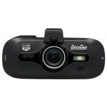 автомобильный видеорегистратор AdvoCam FD8 Black GPS