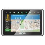 планшет Lexand SB5 HD