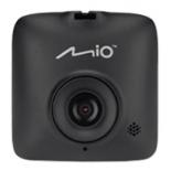 автомобильный видеорегистратор Mio MiVue C310 (циклическая запись)