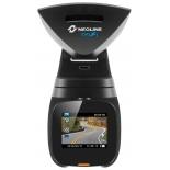 автомобильный видеорегистратор Neoline Evo Z1 (встроенный микрофон)