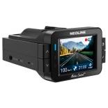 автомобильный видеорегистратор Neoline X-COP 9100 (c функцией Motion Control)