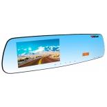 автомобильный видеорегистратор Artway MD-161 Combo-зеркало (3 в 1)