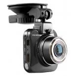 автомобильный видеорегистратор Sho-Me NTK-50FHD, черный