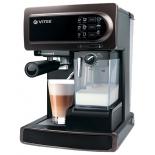 кофеварка VITEK VT-1517