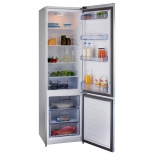 холодильник Beko CSMV532021S