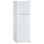 холодильник Liebherr CTP 2521-20 001
