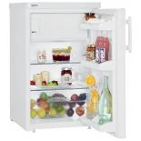 холодильник Liebherr T 1414 white