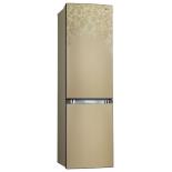 холодильник LG GA-B489TGLC