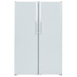 холодильник Liebherr SBS 7222-20