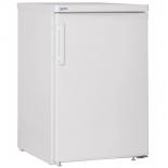 холодильник Liebherr T 1410-21