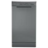 Посудомоечная машина Candy Evo Space CDP 4609X-07