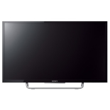 телевизор Sony KDL40W705C