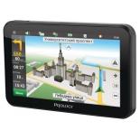 навигатор Prology iMap-5800 (портативный)