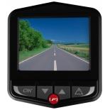 автомобильный видеорегистратор Artway AV-513 (циклическая запись)