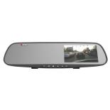 автомобильный видеорегистратор Artway AV-600 (с экраном)