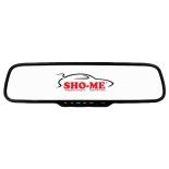 автомобильный видеорегистратор Sho-Me SFHD 300, черный