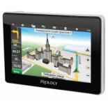 навигатор Prology iMap-4800 (автомобильный)