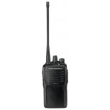 автомобильная радиостанция Vertex VX-261-G6-5