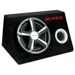сабвуфер для авто Supra SRD-251