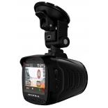 автомобильный видеорегистратор Supra DRS-GD65V