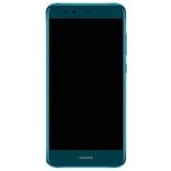 смартфон Huawei P10 Lite 32Gb RAM 3Gb, синий