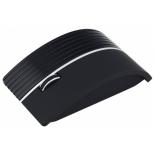мышка CBR CM 670 Black Premium Wireless Mouse USB
