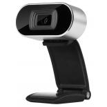 web-камера Sven IC-975 HD, черная