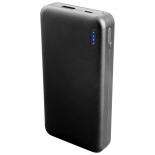 аксессуар для телефона Внешний аккумулятор iconBIT FTB10000FC 10000 mAh