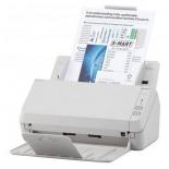сканер Fujitsu ScanPartner SP1120