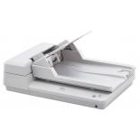 сканер Fujitsu SP-1425 (планшетный)