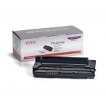 картридж Xerox 013R00625, черный