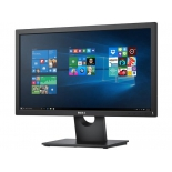 монитор Dell E2016HV (19.5'', HD+, TN)