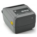 принтер наклеек Zebra ZD420 (ZD42042-C0EM00EZ)