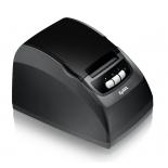 принтер наклеек принтер ZyXEL SP350E, для генерации учётных записей пользователей и печати квитанций