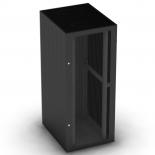 телекоммуникационный шкаф NT BASIC MP33-88 B черный