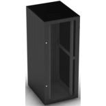серверный шкаф NT Basic MP42-66 G, серый