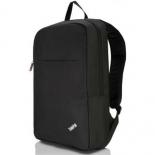 сумка для ноутбука Lenovo ThinkPad 15.6 Basic Backpack
