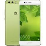смартфон Huawei P10 Dual sim 64Gb Ram 4Gb, зеленый