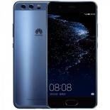Смартфон Huawei P10 Dual sim 64Gb Ram 4Gb, синий, купить за 32 600руб.
