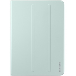 чехол для планшета Samsung для Galaxy Tab S3 Book Cover мятный