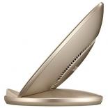 зарядное устройство Samsung EP-NG930BFRGRU, золотистое