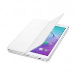 чехол для планшета Huawei для MediaPad  T2 7.0 Pro белый