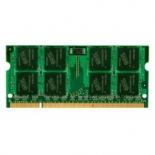 модуль памяти Geil DDR-3 SODIMM 8192Mb, 1.35V (GGS38GB1600C11S)